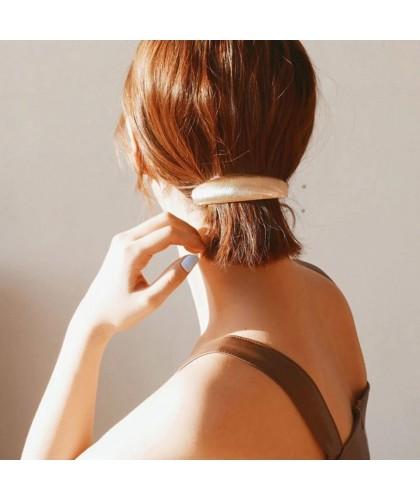 Pasador Textura para el pelo