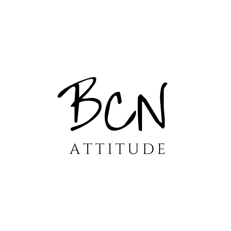 BCN Attitude